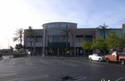 Barnes & Noble Booksellers - San Mateo, CA