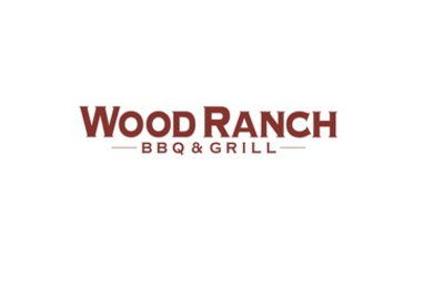 Wood Ranch BBQ & Grill - Los Angeles, CA