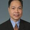 Dr. Hung T Khong, MD