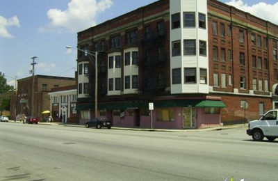 Jul Club - Cleveland, OH