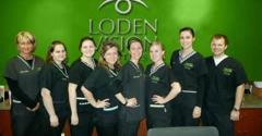 Loden Vision Centers - Nashville, TN