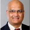 Dr. Akbar Faisal Ahmed, MD
