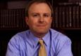 John Steinkamp & Associates - Indianapolis, IN
