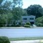 Divorce Clinic Attorneys - Charlotte, NC
