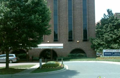 Mecklenburg Neurological Associates - Charlotte, NC