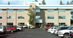 Pulmonary Associates - Phoenix, AZ