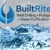 Built-Rite Well Drilling Co Inc