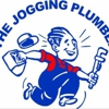 Steves Plumbing & Sewer Service