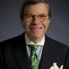 Jay Stein MD