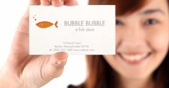 Staples® Print & Marketing Services - Rehoboth Beach, DE