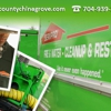 Servpro of North Cabarrus County & China Grove