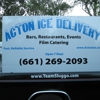 Acton Ice Delivery
