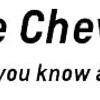 Bruce Chevrolet Inc