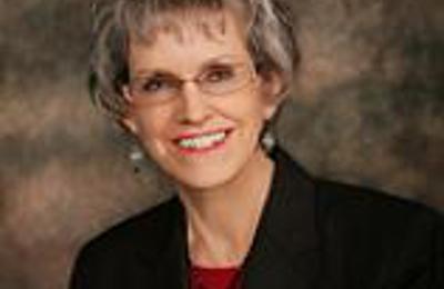 American Financial & Tax-Vicki Mulak EA, CFP - Tustin, CA