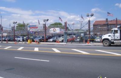 Koeppel Nissan - Jackson Heights, NY