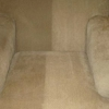 Glendale Carpet Cleaning Service