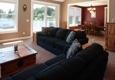 Cornerstone Builders, Inc. - Beaverton, OR