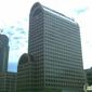 Meridian Partnership Management - Seattle, WA