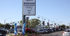 Scott Robinson Chrysler Dodge Jeep Ram - Torrance, CA