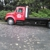 Daves Truck and Auto