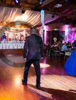 BOOK YOUR NEXT EVENT 2018 WITH US..            ��������WE HAVE PACKAGES SPECIAL�������� EVERYTHING INCLUDED IN THE PACKAGE. HALL, DECORATION,LIMO,PHOTOS&VIDEO,WAITERS,SECURITY,CAKE,BARTENDER,CUSTOM LINEN,FLORAL ARRANGEMENTS,VALET PARKING AND ADDITIONAL SERVICE AVAILABLE.���� (323) 440- 3681 (323)440-4784���� https://m.facebook.com/elranchobh323/ https://m.facebook.com/Meseros323/ https://m.facebook.com/elranchobh/