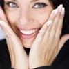 Nails and Facials by Joanna