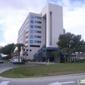 Liebler Gonzalez and Portuondo PA - Orlando, FL