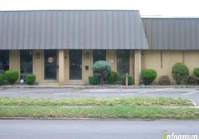 Beavercreek Orthodontics 3300 Kemp Rd, Dayton, OH 45431 - YP com