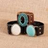 jBloom Jewelry by Annie
