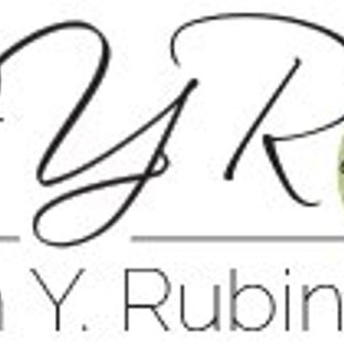 Laser & Cosmetic Surgery Specialists, PC - Ran Y. Rubinstein, MD - Newburgh, NY
