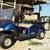High Tech Golf Cart Repair