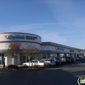 Certified Tire & Service Ctrs - Dublin, CA