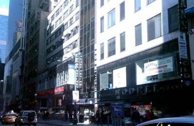 Elite Jewelry Corp - New York, NY