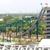 Schlitterbahn Waterpark Galveston