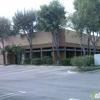 Gayle Stewart Enterprises Inc