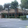 Building Owners and Managers Association Orange County (BOMA OC)
