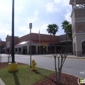 Walmart - Bakery - Ocoee, FL