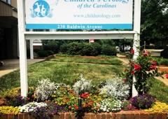 Children's Urology of the Carolinas - Charlotte, NC