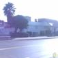 Vallarta Express Mexican Eatery - San Diego, CA
