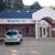 Buckeye Reserve Title Agency Inc