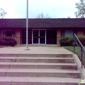 Rocky Mt Conf Of Seventh Day Adventist - Denver, CO