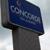 Concorde Inn Suites Pekin