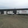 Midwest Auto & Diesel Repair LLC