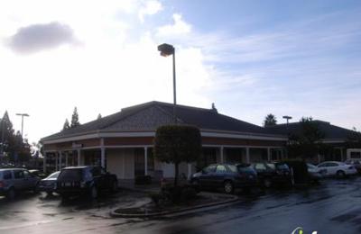 Wells Fargo Bank - Fremont, CA