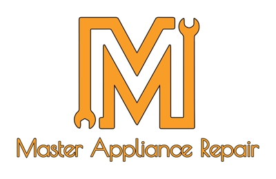 Master Appliance Repair - South San Francisco, CA