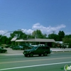 Four Seasons Automotive