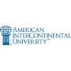 American InterContinental University - Online