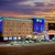 Holiday Inn Express & Suites Knoxville West - Papermill Dr
