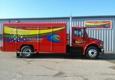 Clearly Colorado Water Delivery Service - Colorado Springs, CO