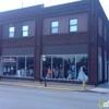Community Kindness Resale Shoppe
